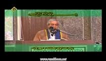 محمد حسین سبزعلی - ترتیل جزء 18