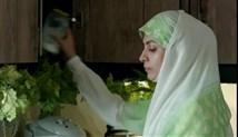 فیلم کوتاه «نو عروس»