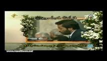 محمد حسین سبزعلی - ترتیل جزء 28