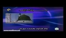 عباس امام جمعه - ترتیل سوره قصص