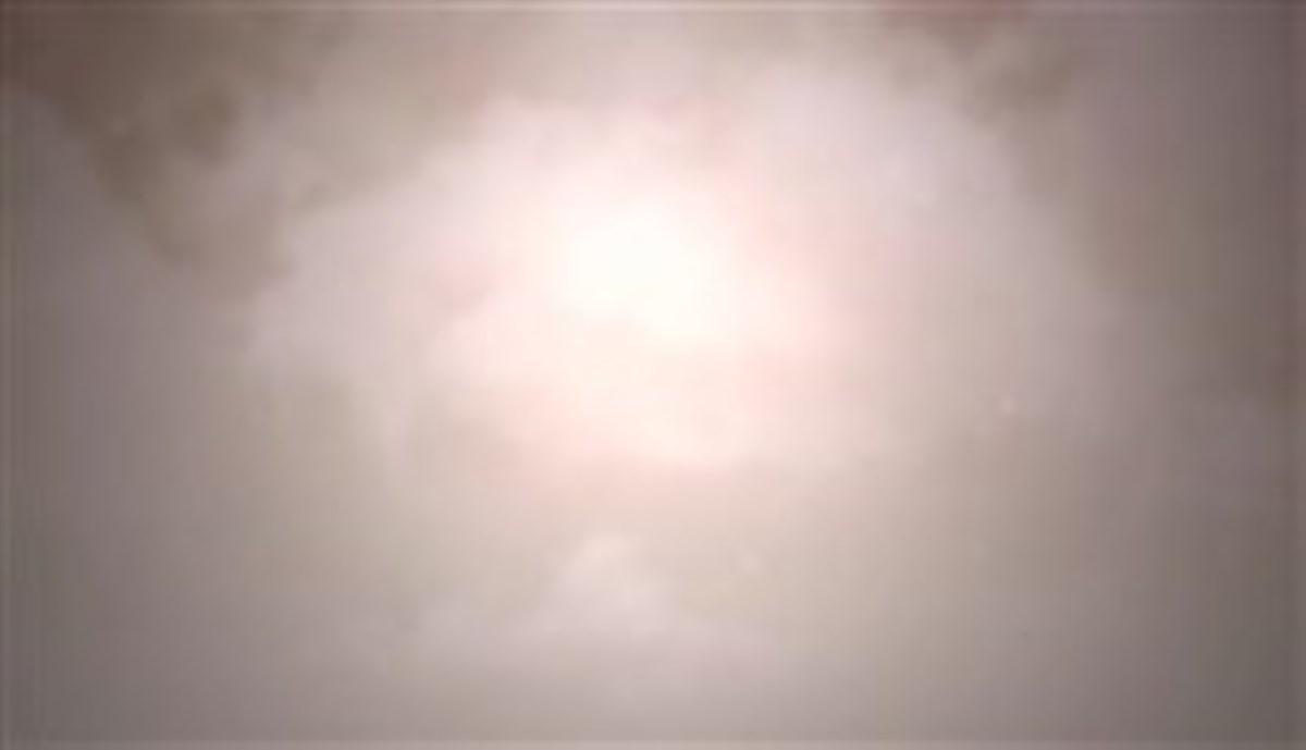 حاج محمود کریمی - وفات حضرت خدیجه (س) 93 - مومنون آیه های قرآنند (روضه)