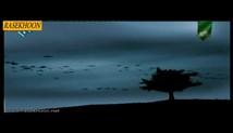 حجت الاسلام فاطمی نیا - سیری در صحیفه سجادیه جلسه شصت و هفتم - 1395/11/05 صوتی
