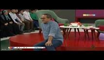 دانلود فصل چهارم برنامه خندوانه - 12 دی 95 - با حضور مهرداد میناوند (گلچین)