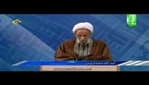 پیشرفت علم در راستای برتری جایگاه اسلام
