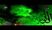 آیت الله ضیاء آبادی-قوم عاد در قرآن کریم