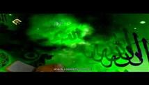 آیت الله ضیاء آبادی-تفسیر سوره شعراءآیات 91تا104