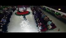 دانلود فصل چهارم برنامه خندوانه - 29 دی 95 - با حضور شبنم فرشادجو (گلچین)