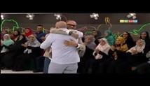 دانلود فصل چهارم برنامه خندوانه - 7 بهمن 95 - استندآپ کمدی علی مشهدی (گلچین)