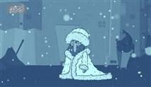 """انیمیشن پندانه - این قسمت """"احسان و بخشش"""""""