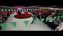 دانلود فصل چهارم برنامه خندوانه - 12 بهمن 95 - با حضور محمدمهدی عسگرپور (گلچین)