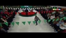 دانلود فصل چهارم برنامه خندوانه - 17 بهمن 95 - با حضور محمدرضا سرشار (گلچین)