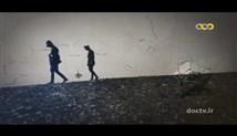 """مستند """"در برابر طوفان"""" - قسمت اول (عوامل انقراض قاجار و به قدرت رسیدن رضا شاه)"""