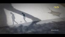 """مستند """"در برابر طوفان"""" - قسمت ششم (تاجگداری و جشن های 2500 ساله)"""