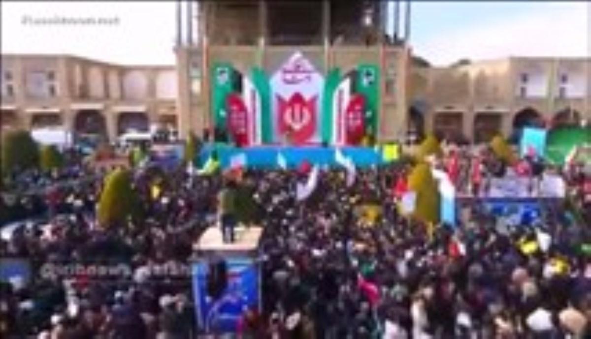 سید اسماعیل میرزمانی - جلسه هفتگی 19 بهمن ماه 96 - وای دلم گرفته از مدینه (شور)
