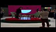 دانلود فصل چهارم برنامه خندوانه - 3 اسفند 95 - با حضور گروس عبدالملکیان (گلچین)
