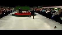 دانلود فصل چهارم برنامه خندوانه - 5 اسفند 95 - با حضور محمدحسین میثاقی (گلچین)