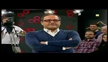 دانلود فصل چهارم برنامه خندوانه - 8 اسفند 95 - موزیک ویدئوی زندان محسن چاوشی (گلچین)