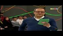 دانلود فصل چهارم برنامه خندوانه - 8 اسفند 95 - با حضور نصرالله رادش (گلچین)