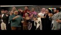 دانلود فصل چهارم برنامه خندوانه - 16 اسفند 95 - با حضور چهار برادر دیوانه (گلچین)