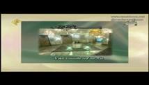 عباس امام جمعه - ترتیل جزء 27