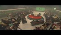 دانلود فصل چهارم برنامه خندوانه - 3 فروردین 96 - با حضور پیمان معادی و برادران جلوه (گلچین)