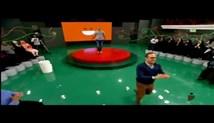 دانلود فصل چهارم برنامه خندوانه - 17 فروردين 96 - استندآپ کمدی محمد نادری (گلچین)