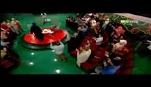 دانلود فصل چهارم برنامه خندوانه - 29 فروردین 96 - با حضور آزاده صمدی (گلچین)