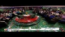 دانلود فصل چهارم برنامه خندوانه - 12 ارديبهشت 96 - با حضور احسان علیخانی (گلچین)