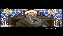 استاد رفیعی - امام حسین (ع) - مکتوبات امام حسین 5