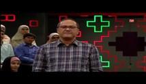دانلود فصل چهارم برنامه خندوانه - 28 ارديبهشت 96 - با حضور سید احسان قاضی زاده هاشمی (گلچین)
