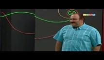 دانلود فصل چهارم برنامه خندوانه - 2 خرداد 96 - استندآپ کمدی مهران غفوریان (گلچین)