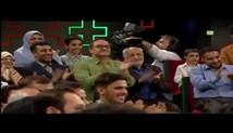 دانلود فصل چهارم برنامه خندوانه - 4 خرداد 96 - استندآپ کمدی بهشاد مختاری (گلچین)