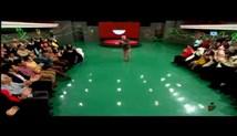 دانلود فصل چهارم برنامه خندوانه - 9 خرداد 96 - استندآپ کمدی علی مشهدی (گلچین)