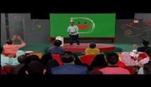 دانلود فصل چهارم برنامه خندوانه - 11 خرداد 96 - استندآپ کمدی محمد مختارزاده (گلچین)
