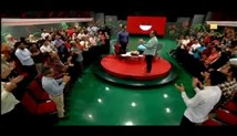 دانلود فصل چهارم برنامه خندوانه - 28 خرداد 96 - با حضور دکتر محمد نامی (گلچین)