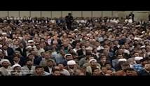 انسان ۲۵۰ ساله   امیرالمؤمنین علیه السلام و الگوی حکومت اسلامی