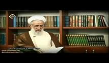 حجت الاسلام صدیقی - درس اخلاق - شرایط استجابت دعا - جلسه دوم