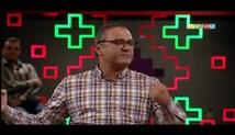 دانلود فصل چهارم برنامه خندوانه - 11 تير 96 - با حضور دکتر مهدی دوایی (گلچین)