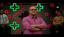 دانلود فصل چهارم برنامه خندوانه - 12 تير 96 - با حضور مرضیه محبوب (گلچین)