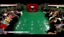 دانلود فصل چهارم برنامه خندوانه - 14 تير 96 - استندآپ کمدی مجید یاسر (گلچین)
