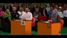 دانلود فصل چهارم برنامه خندوانه - 25 تير 96 - اعلام برندگان مرحله سوم خنداننده شو (کامل)