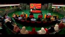 دانلود مرحله نیمه نهایی مسابقه خنداننده شو - 8 مرداد 96 - استندآپ کمدی محمد معتضدی