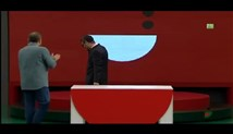 دانلود فصل چهارم برنامه خندوانه - 10 مرداد 96 - با حضور استاد کهنمویی (گلچین)