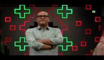 دانلود فصل چهارم برنامه خندوانه - 17 مرداد 96 - با حضور مجید خسرو انجم (گلچین)