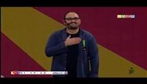 دانلود فینال مسابقه خنداننده شو - 19 مرداد 96 - استندآپ کمدی مجید افشاری