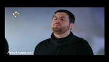 همخوانی زیبای گروه همخوانی رضوان - امام حسین علیه السلام