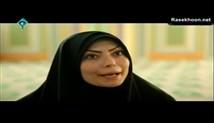 شهید محسن حججی - مستند آرزوهای یک فرشته