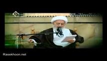 حضرت نوح در قرآن | اعتراضات مخالفان نوح 1