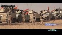 دانلود مستند داعش از ابتدا تا انتها
