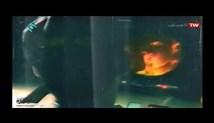 برنامه عصر با حضور آقای دکتر مجید شاه حسینی با موضوع شروع عصر ترانس مدرن در اروپا و اعتراف علنی به شیطان پرستی (1396/04/17 - تصویری)